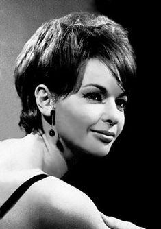 Françoise Arnoul (born 3 June is a French actress. Got The Look, New Look, Thomas Man, Bernardo Bertolucci, Unfollow Me, Cinema, Jean Luc Godard, Passionate Love, French Actress