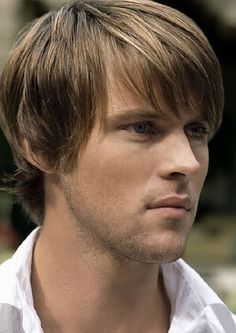 Shag Haircuts In Chicago In 2020 How to Get Jesse Spencer Shaggy Hair Teen Boy Haircuts, Shaggy Haircuts, Boys Long Hairstyles, Cool Haircuts, Haircuts For Men, Jesse Spencer, Boys Surfer Haircut, Surfer Boys, Fringe Haircut