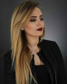 Turkish Actors, Celebrity Pictures, Movie Stars, Dreadlocks, Color, Celebrities, Instagram, Hair Styles, People