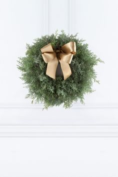 Hayford and Rhodes is an award-winning florist offering Wedding Flowers, Event Flowers, Corporate Flowers. Christmas Tree Wreath, Christmas Decorations, Table Decorations, Holiday Decor, Christmas 2015, Xmas, Corporate Flowers, Asparagus Fern, Wild Hearts