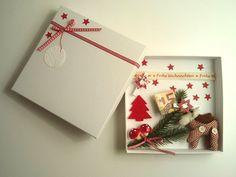 ein paar flocken geldgeschenk weihnachten produkte. Black Bedroom Furniture Sets. Home Design Ideas