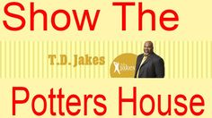 Td Jakes Sermons 2016 New Years with Td Jakes 2016 Show The Potters House