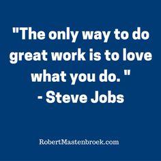 #passion #loveyourjob