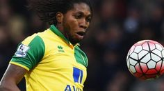 Mbokani quits DR Congo after FA threatens ban for refusing to play in aftermath of Brussels airport attacks