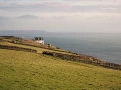 Cornwall--add to the UK bucket list