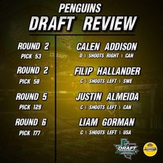 Penguin Love, Pittsburgh Penguins Hockey, Nhl, Dallas, Sports, Hs Sports, Sport