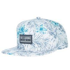 billabong - men s Mens Beanie Hats 8116c157c570