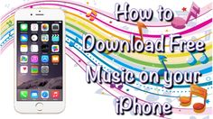 How To Download Unlimited Music Free iOS 9 - 9.1 No Jailbreak Required