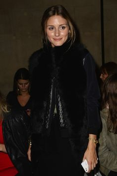 a1aa3a1b2f2 Olivia Palermo 2013 Spring Street Style Fashion Week Looks-06 Olivia Palermo  Street Style