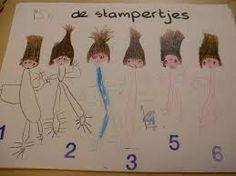 de stampertjes Schmidt, Annie, School, Fun, Fin Fun, Schools, Lol, Funny, Hilarious