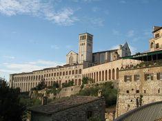 Photo of Basilica di San Francesco