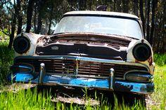 IMGP1692 | Flickr - Photo Sharing!