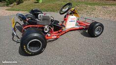 Go Kart Frame Plans, Go Kart Plans, Pedal Cars, Race Cars, Go Kart Designs, Vintage Go Karts, Homemade Go Kart, Kart Racing, Karting