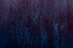 Texture 50 by NinjaRabbit-Stock