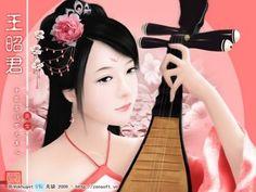 Những bản nhạc không lời nhẹ nhàng và lãng mạn nhất - Nhạc không lời Việt Nam - YouTube