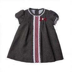 Todos los Productos - PetitChami, ropa para niños, ropa para bebes - PetitChami - Ropa para niños