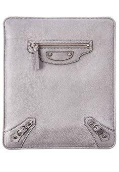 Porte iPad Balenciaga