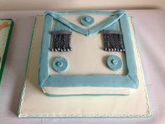 8 Best Masonic Cake Ideas Images Masonic Symbols