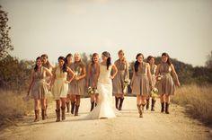 casamento no campo - Pesquisa Google