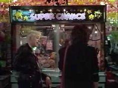 Tokyo Pop (1988)