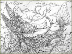 Khmer Tattoo, Thai Tattoo, Thai Design, Thailand Art, Luxury Logo, Thai Art, Buddha Art, Learn Art, Thai Style