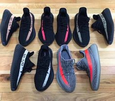 yeezy boost 350 collection off 59