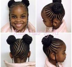Cute Kid Protective Styles Black Kids Hairstyles Braided Braids For Kids Black . Cute Kid Protective Styles Black Kids Hairstyles Braided Braids For Kids Black . Little Girl Braid Styles, Kid Braid Styles, Little Girl Braids, Cornrow Styles For Girls, Lil Girl Hairstyles, Black Kids Hairstyles, Black Girl Braided Hairstyles, Latina Hairstyles, Short Hairstyles
