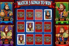 Cash spin slot machine for sale