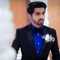 Hussain Asif <3 Hussain Asif, Indian Jokes, Pakistani Dramas, Bollywood Fashion, Hairstyle, Hero, Actors, Celebrities, Boys