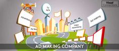 We provide wide range of advertising services for Ad Making in Bangalore. We help to build your business by providing creative marketing strategy. Good Advertisements, Tv Ads, Marketing Approach, Advertising Services, Best Ads, Madurai, Brand Promotion, Video Film, Creative
