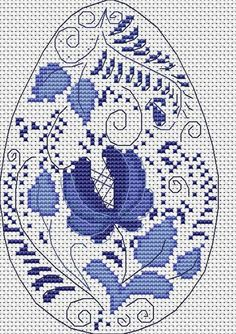 VK is the largest European social network with more than 100 million active users. Motifs Blackwork, Blackwork Cross Stitch, Blackwork Embroidery, Cross Stitch Cards, Folk Embroidery, Cross Stitch Borders, Cross Stitch Embroidery, Cross Stitch Patterns, Butterfly Cross Stitch