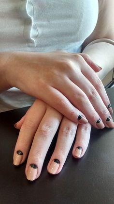 Ummer Nail Designs Acrylic Bright Colors Nail Designs Summer Acrylic