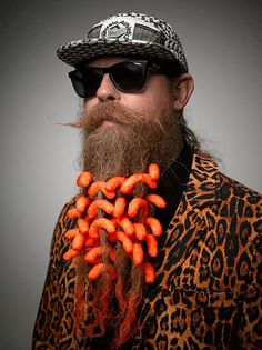 World Beard and Moustache Championships | world-beard-and-moustache-championships-2014-by-greg-anderson-10