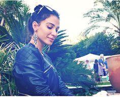 Beautiful Sunday... 🍃🍃🍃💫⭐️💙💚💛 #vibes #photo #photography #love #peace #balance #gratitude #blessing #style #fashion #lifestyle