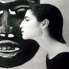 Alberto-García-Alix-DRAGON-2 Garcia Alix, Alberto Garcia, Spanish Eyes, Dragon 2, Black White Art, Erotic Art, Portrait, White Photography, Galleries