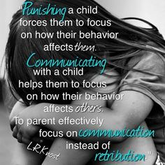 L.R.Knost - Little Hearts/Gentle Parenting Resources's photo.