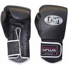 Max Pro Training Gloves