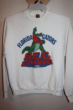 Best Vintage Images Pinterest Uf 12 On Gators Florida 1pdqt8