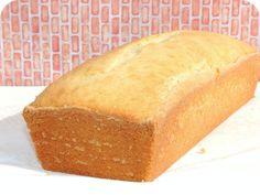 Cornbread, Bakery, Cupcakes, Sweets, Ethnic Recipes, Ideas, Cake, Amor, Moist Cakes