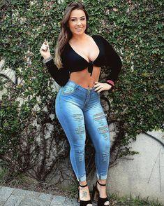 Horny Latino Women In Barranquilla