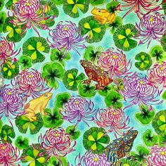 Inspirational Coloring Pages by @pinksecretbr #inspiração #coloringbooks #livrosdecolorir #jardimsecreto #secretgarden #florestaencantada #enchantedforest #reinoanimal #animalkingdom #adultcoloring #johannabasford #lostocean #oceanoperdido #milliemarotta
