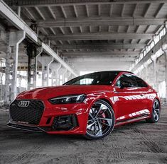 Lamborghini Urus is included in the list of luxury cars in the world. This is one of the luxury cars in Europe. Audi A Land Rover Range Rover, etc. Audi Rs5, Allroad Audi, Audi S5 Sportback, Audi Quattro, 4 Door Sports Cars, Sport Cars, Auto Leasing, Rs5 Coupe, Audi A5 Coupe