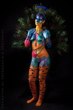 9 Best Body Painting Images Body Paint Body Painting Body Makeup