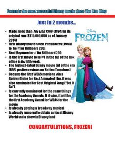 Yay! Omg the show would be awesome. And so would the musical