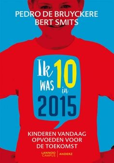 """presentatie over """"onderwijs en onderzoek"""" voor Studiedag: 'Het secundair onderwijs in Vlaanderen"""""""