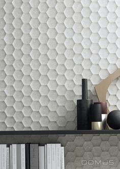 Range: Bera & Beren Wall | Domus Tiles, The UK's Leading Tile, Mosaic & Stone Products Supplier