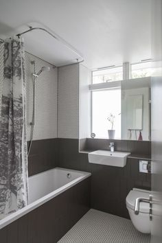 delawyk modular house r2 studio architecture london bathroom