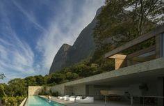 Arquiteto Arthur Casas Rio de Janeiro-Brasil