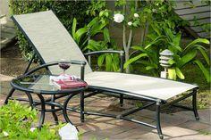 Resort- #garden #homedecor #patio #patiofurniture #patioideas #outdoorliving