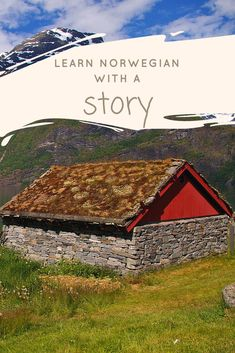 The Mystery of Nils is a fun way to learn Norwegian through an engaging story, rather than in a classroom or from a phrasebook. A fun new way to learn Norwegian, wherever you are in the world. Bergen, Norway Culture, Norway Language, Norwegian Words, Visit Norway, Norway Travel, Learn A New Language, The Beautiful Country, Being In The World